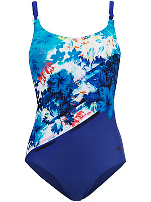 Naturana - Swimsuit