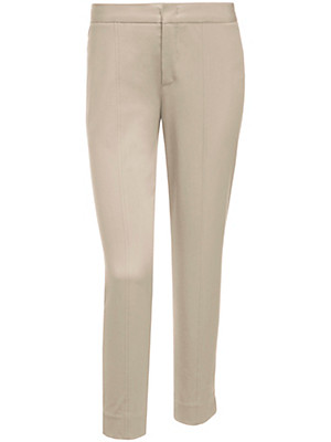 NYDJ - Ankle-length trousers