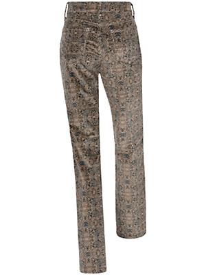 NYDJ - Corduroy trousers