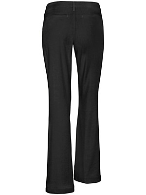NYDJ - Trousers - CLAIRE