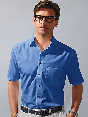 """Olymp Luxor - """"Comfort Fit"""" non-iron shirt"""