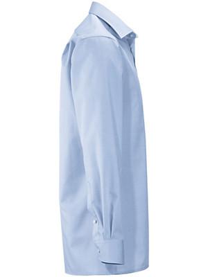 Olymp Luxor - Non-iron shirt