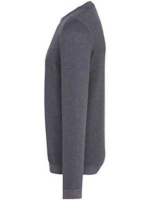 Olymp - Round neck pullover