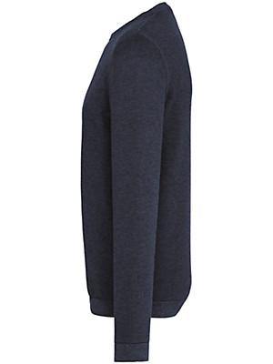 Olymp - Round neck pullover