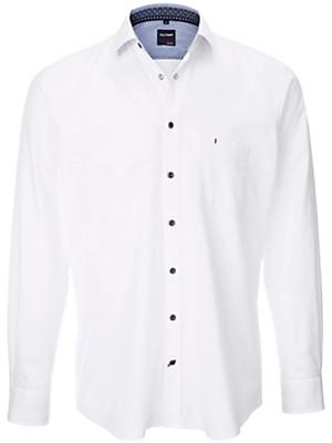 Olymp - Shirt