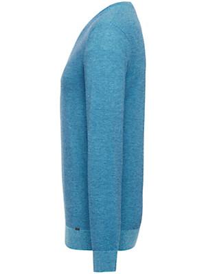 Olymp - V neck pullover