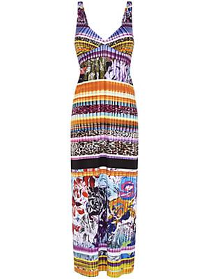 Opera - Strappy dress