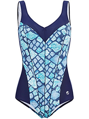 Palm Beach Bademode - Swimsuit