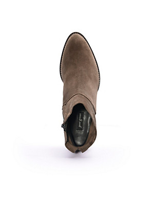Paul Green - Ankle boots