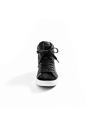 Paul Green - Ankle-high trainers
