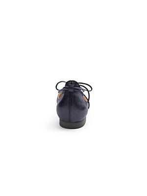 Paul Green - Ballerina pumps