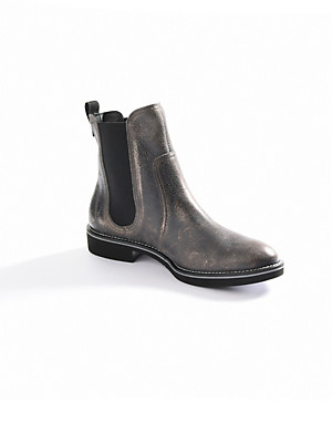 Paul Green - Chelsea boots