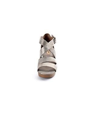 Paul Green - Kidskin nappa sandals