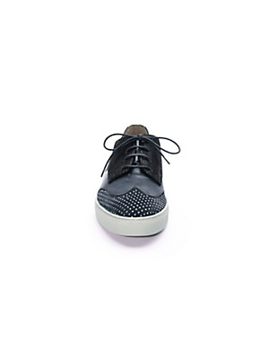 Paul Green - Lace-up shoes