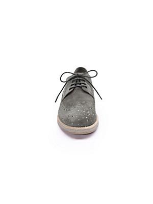 Paul Green - Lace-ups