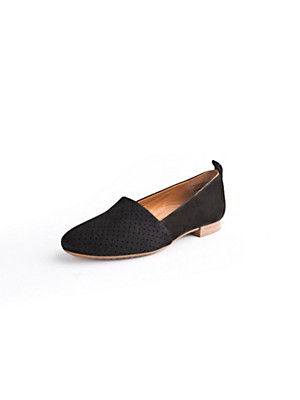 Paul Green - Loafers