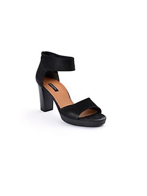 Paul Green - Sandals