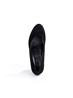 Paul Green - Shoes