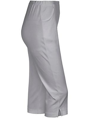Peter Hahn - 3/4 length trousers