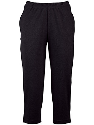 Peter Hahn - 3/4-trousers