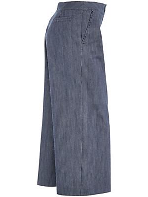 Peter Hahn - 7/8 lengthtrousers