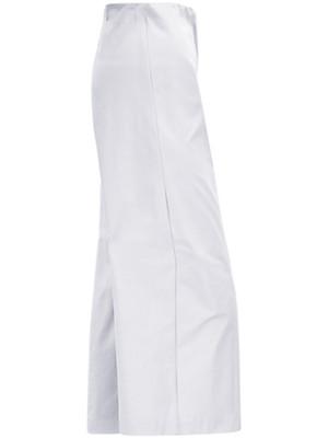 Peter Hahn - 7/8 slip on trousers