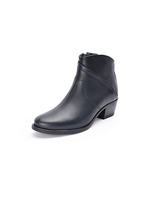 Peter Hahn - Ankle boots