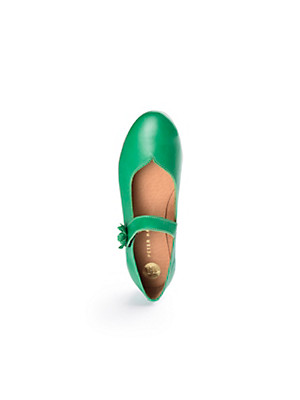 Peter Hahn - Ballerina pumps