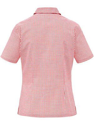 Peter Hahn - Blouse 100% cotton