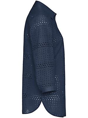 Peter Hahn - Blouse 3/4 sleeves