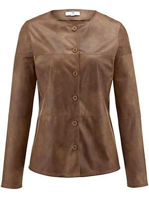 Peter Hahn - Blouse jacket