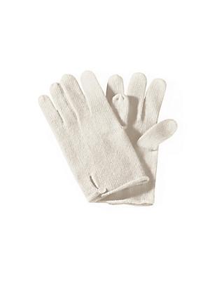 Peter Hahn Cashmere - Gloves