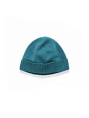 Peter Hahn Cashmere - Hat