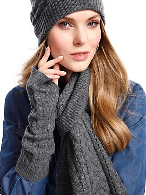 Peter Hahn - Cashmere scarf