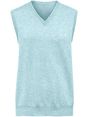 Peter Hahn Cashmere - Tank top