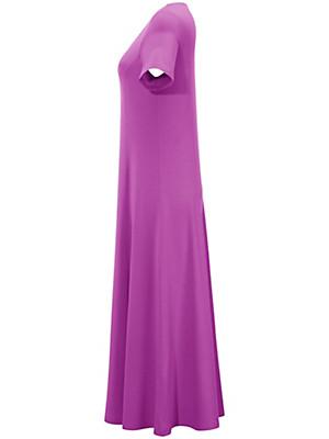 Peter Hahn - Casual dress