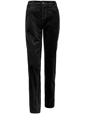 Peter Hahn - Cord trousers