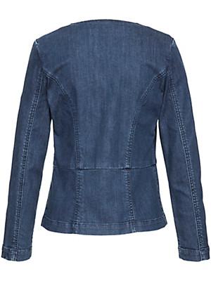 Peter Hahn - Denim jacket