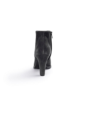 Peter Hahn exquisit - Ankle boots