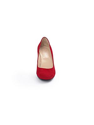Peter Hahn exquisit - Shoes