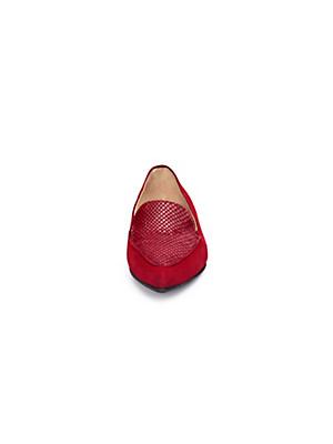 Peter Hahn exquisit - Slip-ons