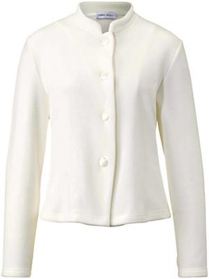 Peter Hahn - Fleece bed jacket