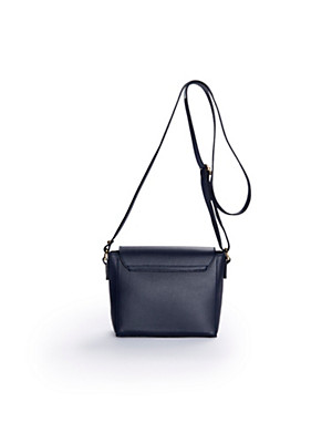 Peter Hahn - Handbag