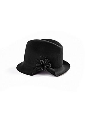 Peter Hahn - Hat in 100% wool
