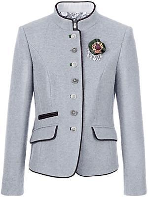 Peter Hahn - Jacket