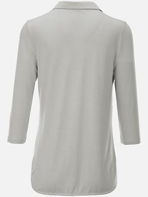Peter Hahn - Jersey blouse