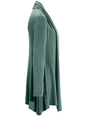 Peter Hahn - Jersey jacket