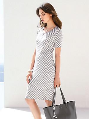 Peter Hahn - Knitted dress