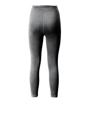 Peter Hahn - Leggings