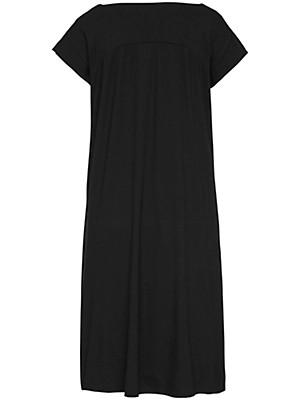 Peter Hahn - Leisure dress